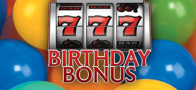 Free keno games with bonus