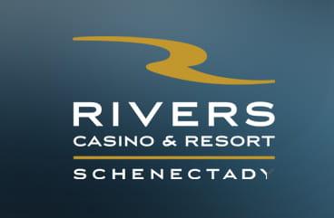Casino bonus for registration