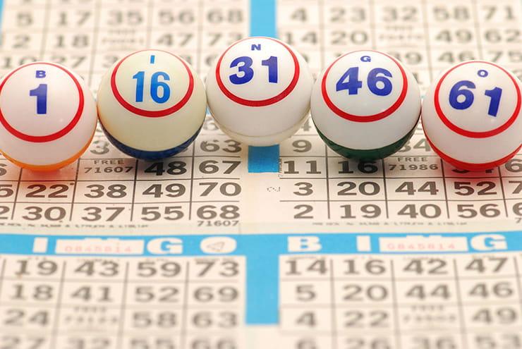 Seneca nation bingo irving